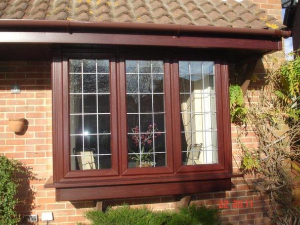 double glazing windows and doors Havant