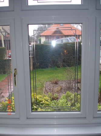 double glazing windows and doors Double Glazing Chichester