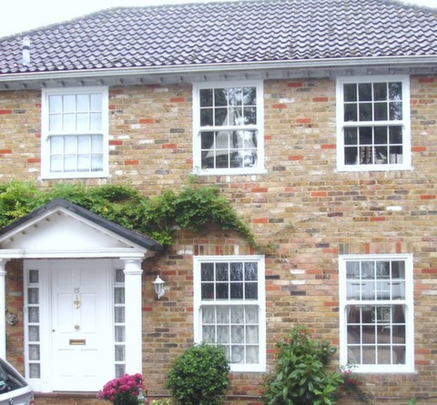 double glazing windows and doors Bognor Regis