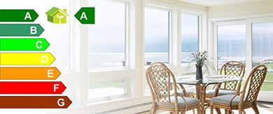 a-rated windows from victory windows