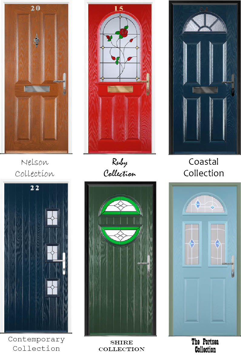 composite_doors_portsmouth