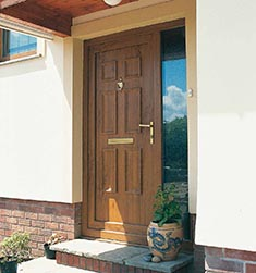 Petersfield and Liss Windows & Doors, Double Glazing