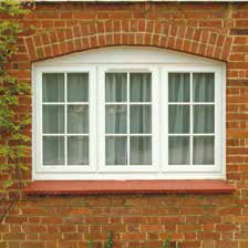 double glazing online quote Shouthamton