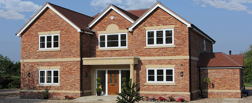 upvc windows from Victory windows hampshire